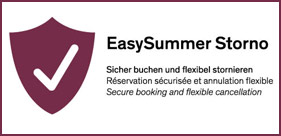 Easy Summer Storno